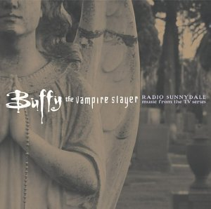 BTVS_-_Radio_Sunnydale_-_US_album_cover