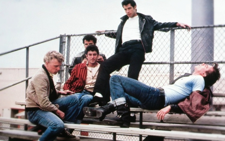 Grease-Danny-T-Birds-Style-800x557
