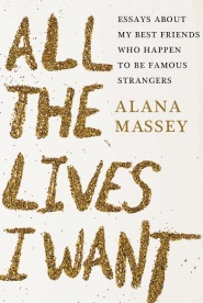 All-The-Lives-I-Want_cover-350