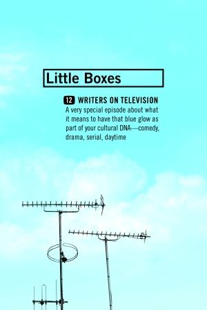 littleboxesCover
