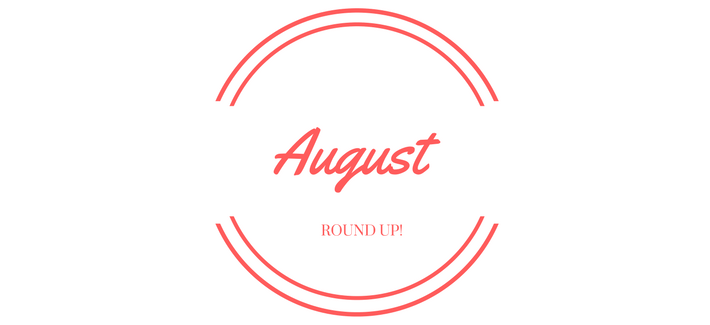 S&P Monthly Round-Up