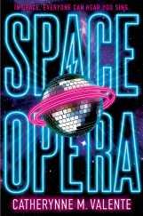 space-opera-9781481497497_hr